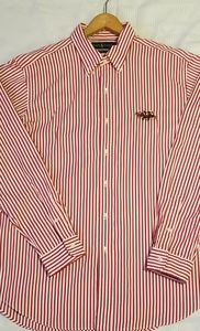Mens Ralph lauren classic fit xl NWOT